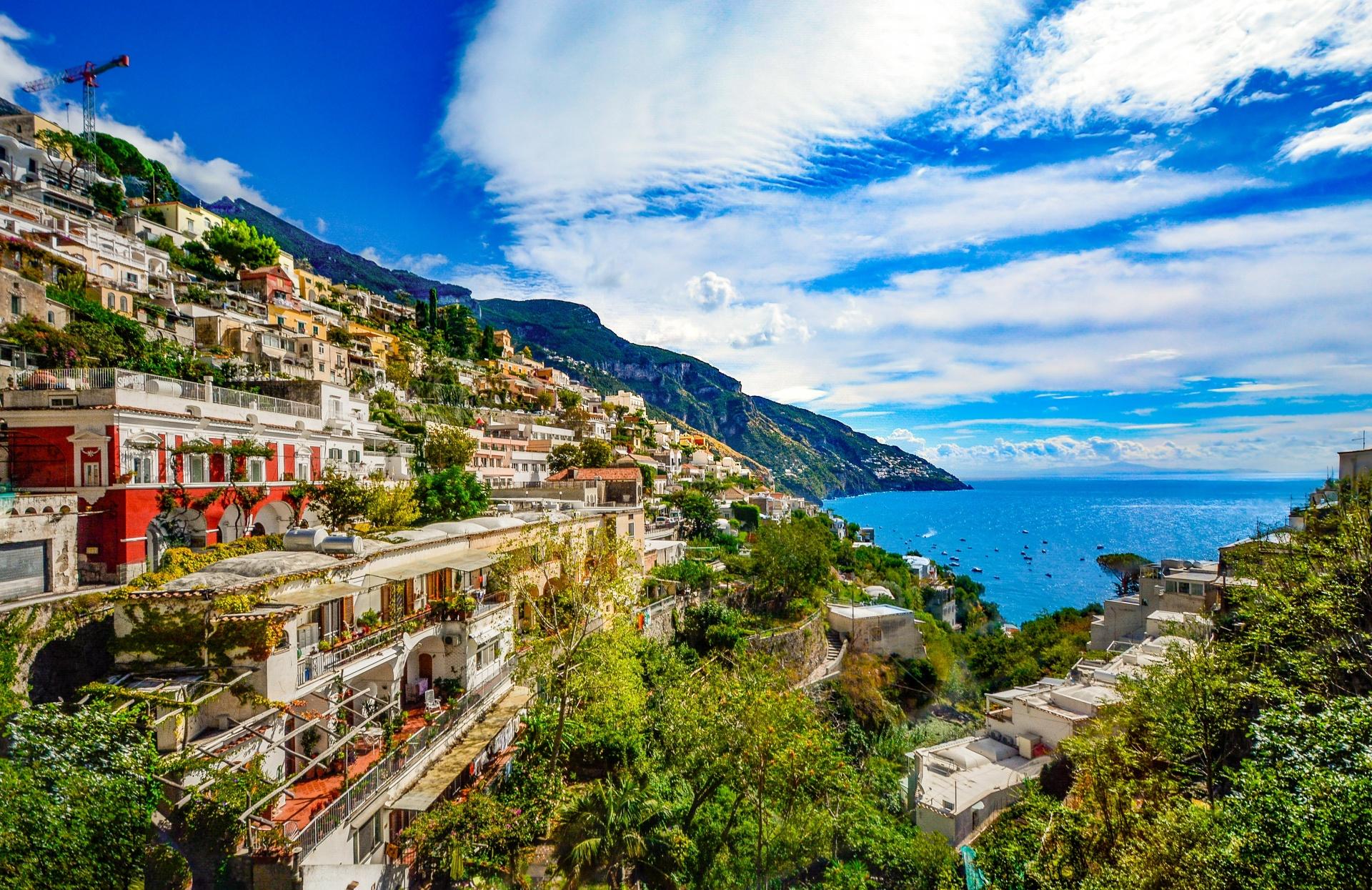 realizzazione testi per viaggi e turismo