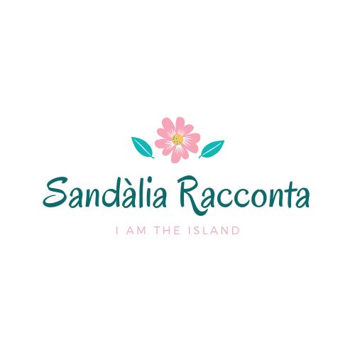 Il Blog di Sandàlia Racconta