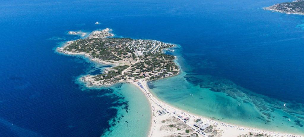 sardinia windsurf beaches