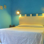 beautiful bedrooms in alghero