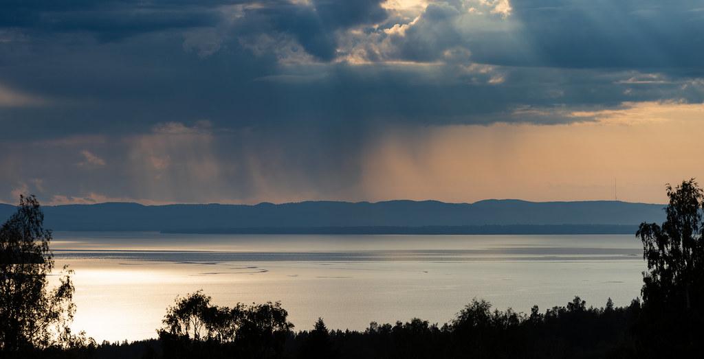 rain on sardinia travel tips