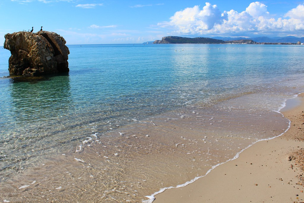 the most beautiful beaches in sardinia