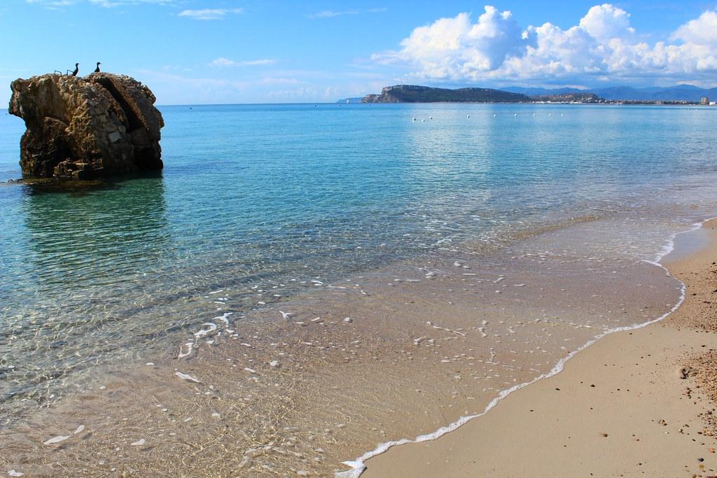 the most beautiful beaches in sardinia