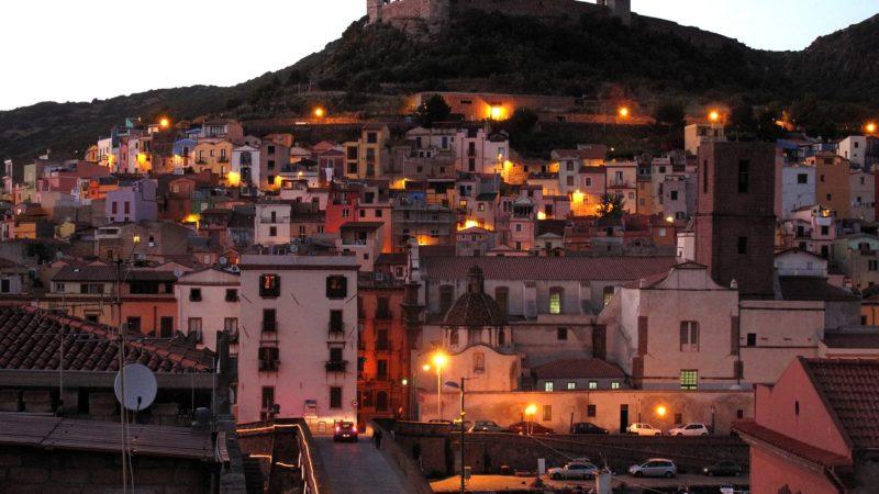 Questo Weekend in Sardegna: Eventi 8 9 e 10 novembre 2019