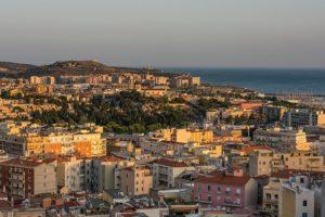 eventi capodanno 2020 Cagliari