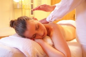 massaggi spa centri benessere sardegna