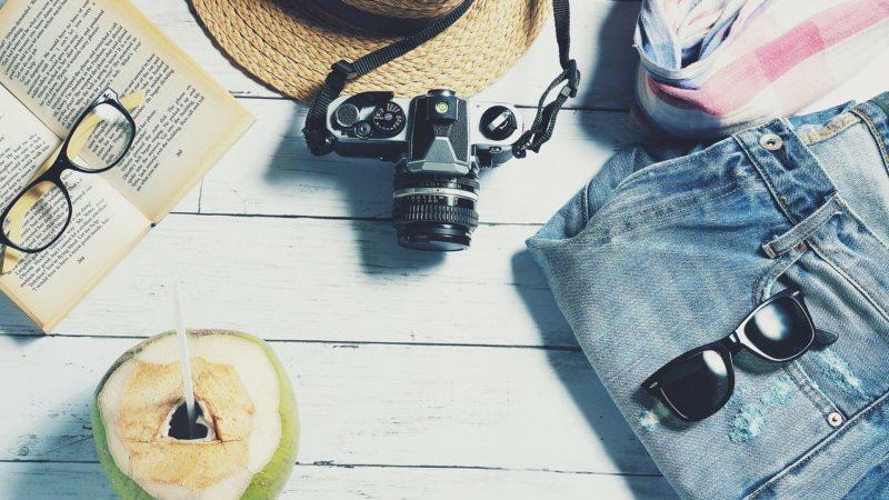 Investire in Sardegna nel settore turistico: diventa un  Local Expert!