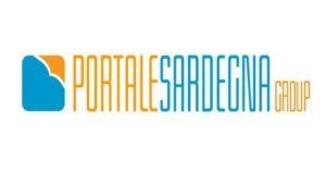 logo di portale sardegna