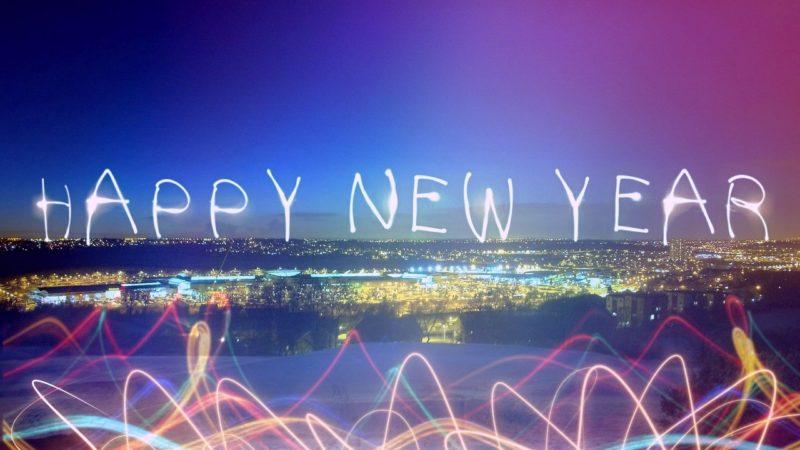 Tutti gli eventi di  Capodanno in Sardegna a Cagliari, Olbia e altre città