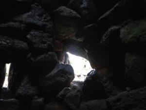 nuraghe-arrubiu-orroli-civiltà-nuragica-sandalia-racconta-blog