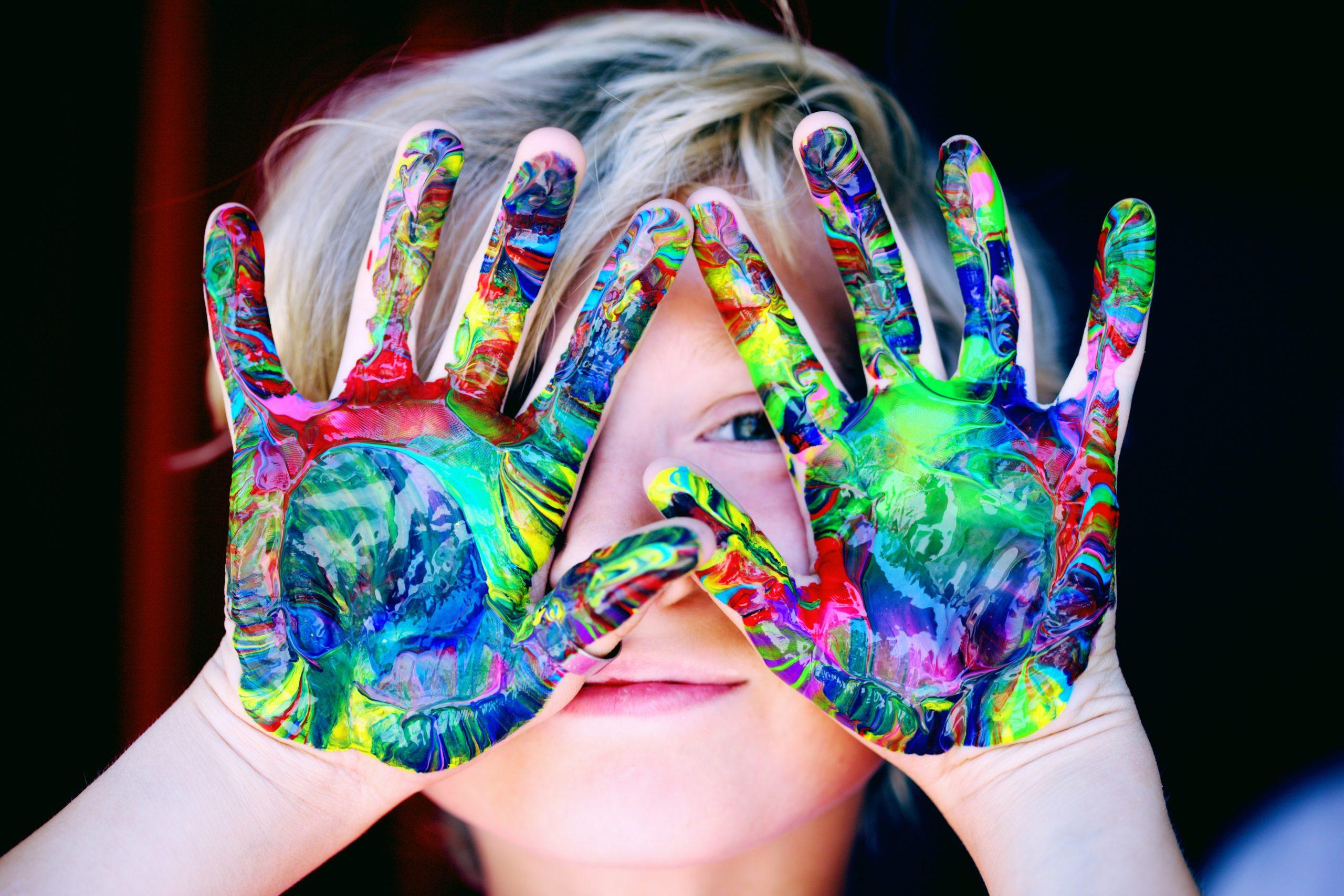 Don't TouchMyChildren: il 21 marzo a Nuoro uniti per la tutela dell'infanzia