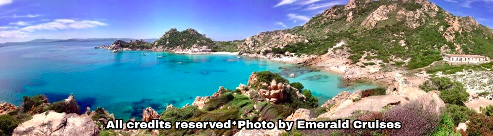 La Maddalena private boat tour with skipper: THE BEST complete & funny