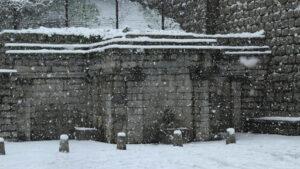 fonte pastini a tempio pausania leggenda delle donne morte di parto