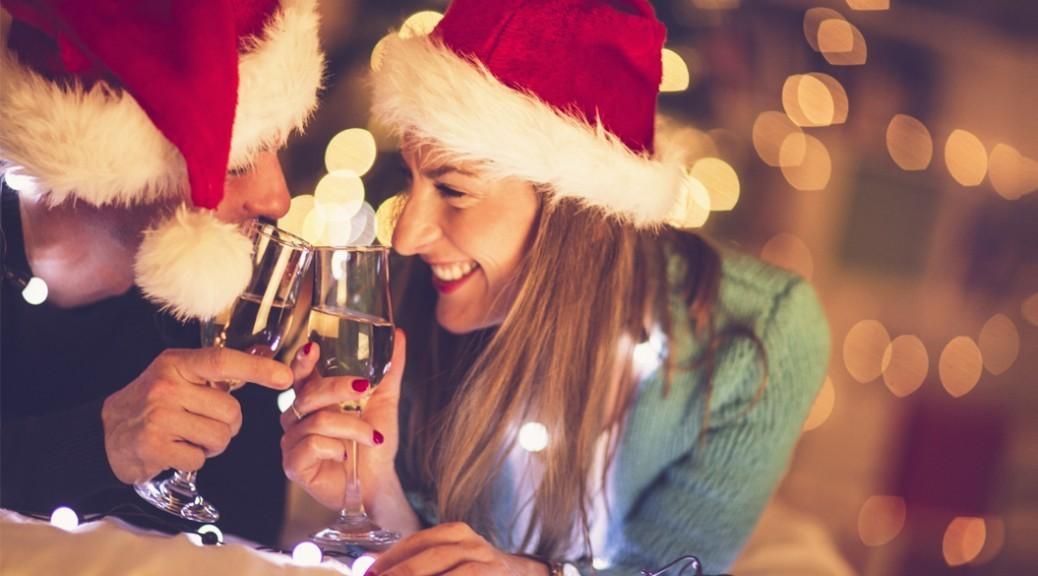 Natale e Capodanno 2020 in Sardegna col bonus vacanza