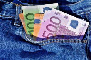 bonus vacanza da 500 Sardegna