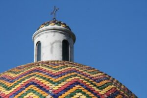 chiesa san paolo olbia