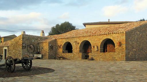 Monasteri in Sardegna da visitare almeno 1 volta